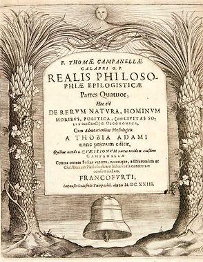 campanella-cie du soleil-edition 1623.jp