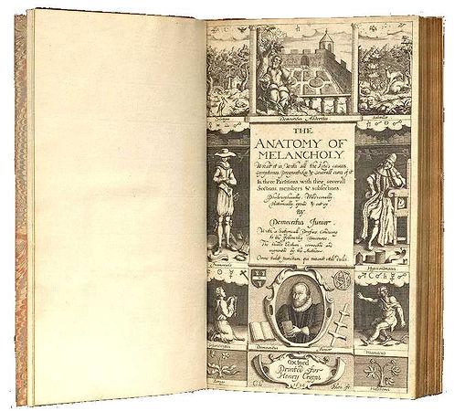 burton-anatomy of melancholy2-1628.jpg