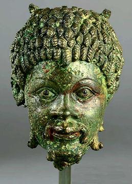 tete-sculpture-bronze-ethiopien-balsamai
