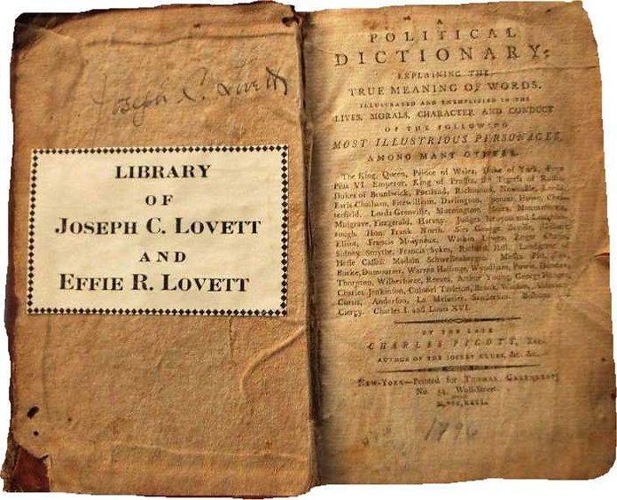 pigott-charles-political-dictionnary-179