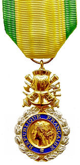 medaille-militaire.jpg