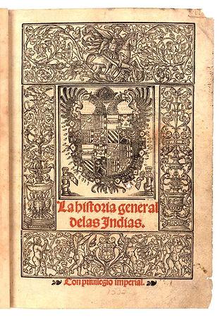 oviedo-historia de las indias-1535.jpg