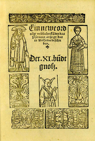 Eberlin von Günzburg-les 15-XI-Ein newe