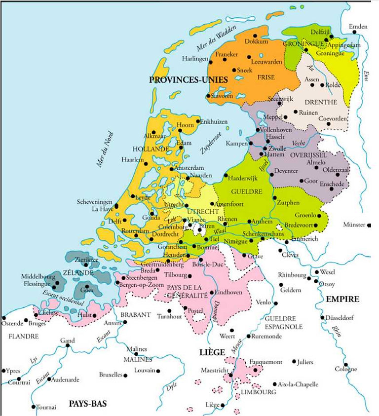 carte-provinces-unies-pays-bas-1648.jpg