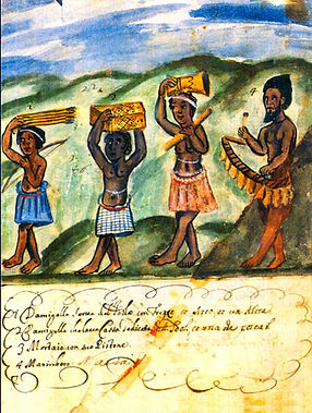 cavazzi-istorica-1687-kwanza-bassani- 23
