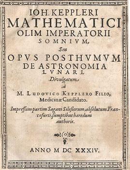 kepleri iohannis-somnium-1634.jpg