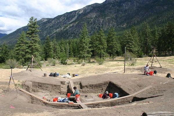archeologie-prentiss-foor-bridge river-c