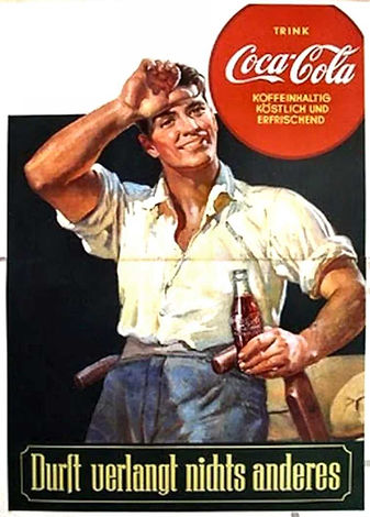 coca-cola-publicite-allemagne nazie.1939