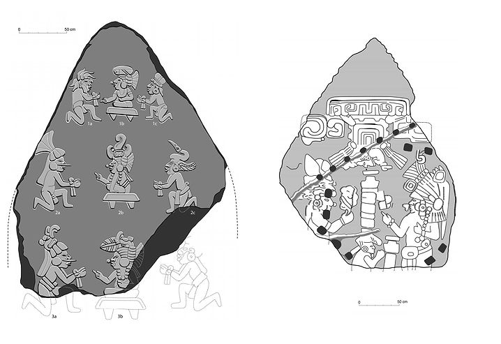 kaminaljuyu-monument 65-400+200-guatemal