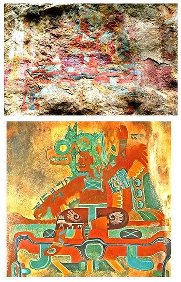 oxtotitlan-mexique-peinture olmeque.jpg