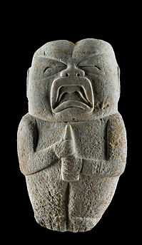 homme-jaguar-olmeque-1200-900-musee anth