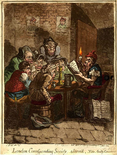 london-corresponding-sociecty-1798-gravu