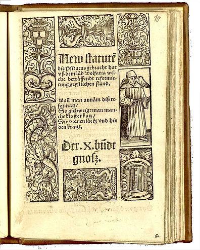 Eberlin von Günzburg-new statute die psi