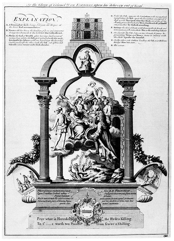 francis-colonel-walpole-gravure-1730.jpg