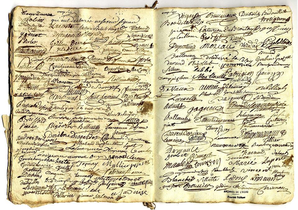 cahiers-doleances-signatures-deputes-ind