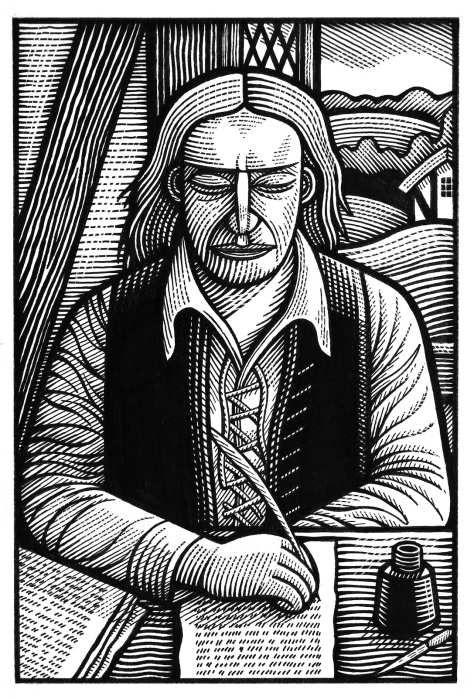 winstanley-clifford harper-gravure.jpg