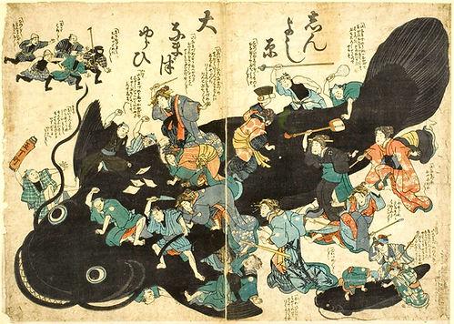 namazu-battu-estampe-anonyme-1855.jpg