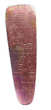 olmeques-hache-rituelle-ardoise-simojove