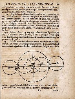 kepler-somnium astronomicus2-1634.jpg