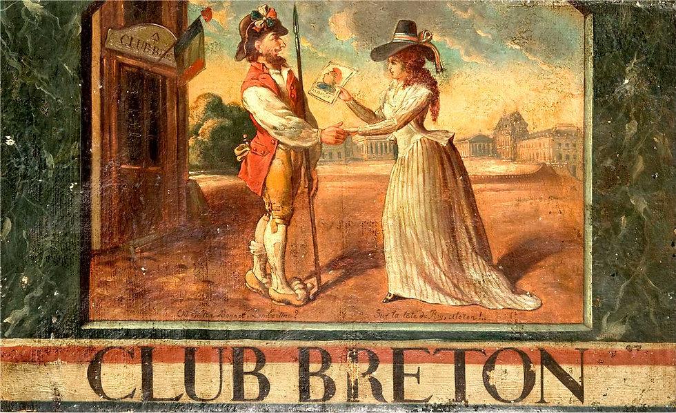 club breton-1789-musee de bretagne-renne