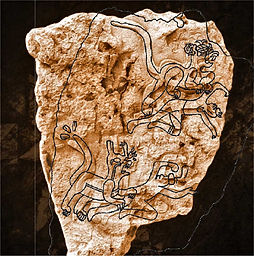 chalcatzingo-olmeques-monument 4-900-500