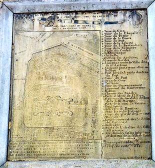 bastille-pierre-aubin-bonnemère-1789-sau