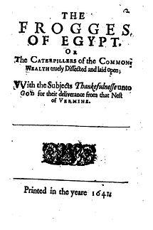 overton-pamphlet-frogges of egypt-1641.j