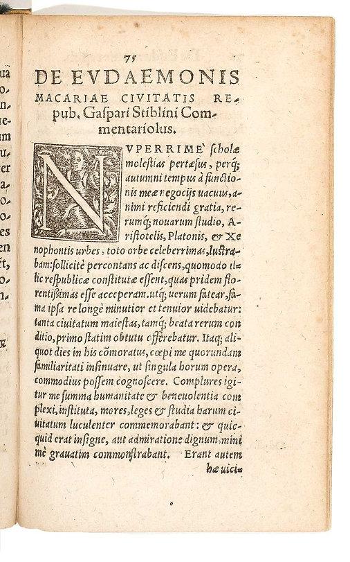 stiblin-gaspard-eudemonie-macaria-1555-