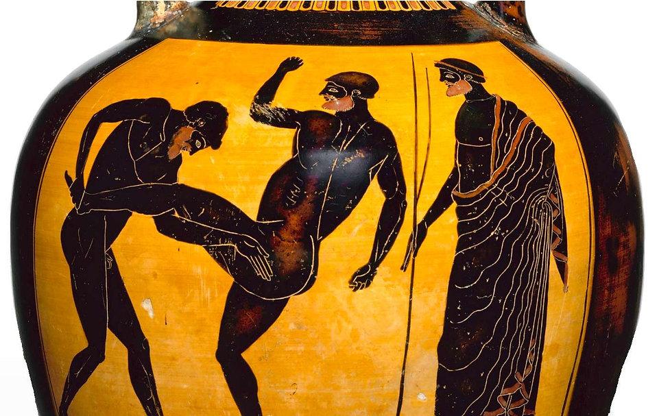 jeux-concours-panathenee-pancrace-amphor