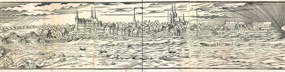 wittenberg-gravure-1536-1546-fondation m