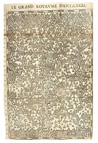 antangil-idmgt-.royaume-carte-1616-BNF.jpg