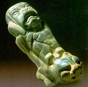 bebe-jaguar-olmeque-1000-400-jade.jpg