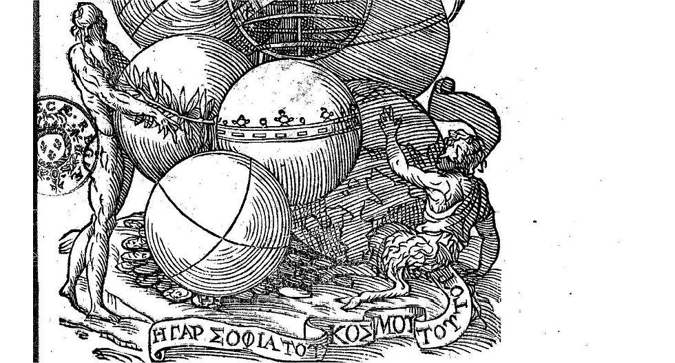 doni-mondo savio-1552-gravure-detail.jpg