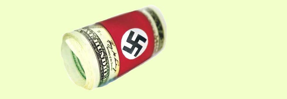 dollar-swastika-nazi.jpg