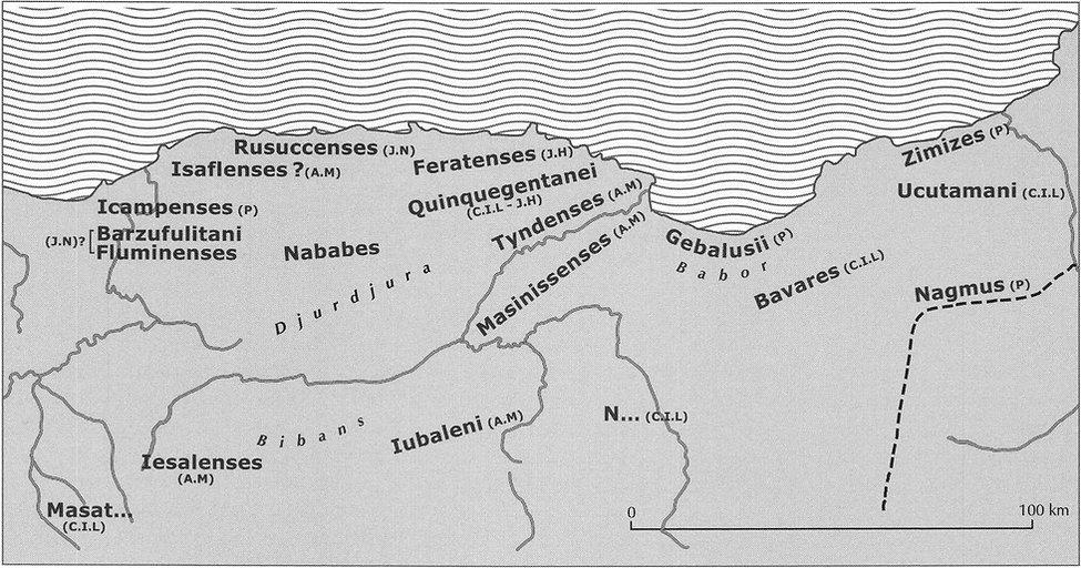 numidie-antique-algerie-carte.jpg