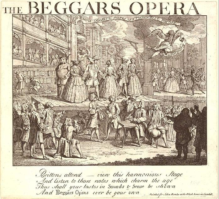 gray-hogarth-beggars opera-bowles-gravur