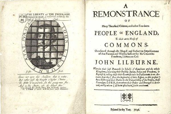 lilburne-freeborne-prison-gravure-pamphl