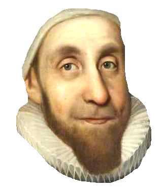 burton-robert-portrait-gilbert jackson-1