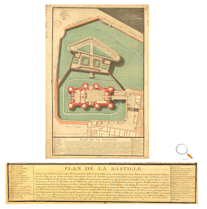 bastille-prison-plan-palloy-1790-BNF.jpg