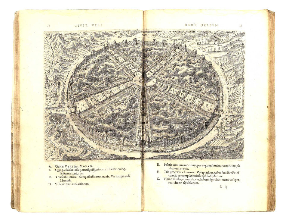 Tdel bene bartolomeo-civitas veri-plan-16