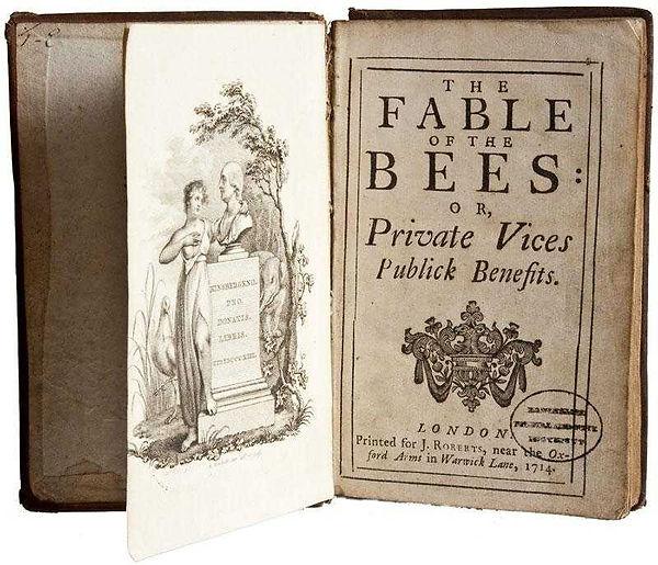 mandeville-fable des abeilles-1714.jpg