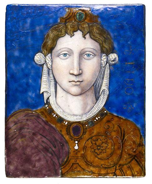 elissa-didon-leonard limosin-1505-1575-e