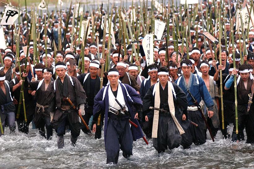 chichibu-revolte-film-kusa no ran-seijiri