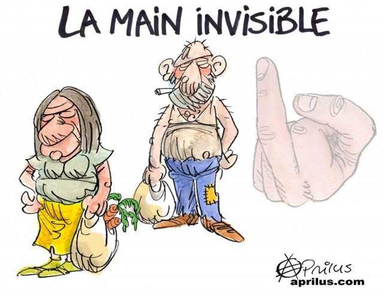 adam-smith-main-invisible-aprilus-carica