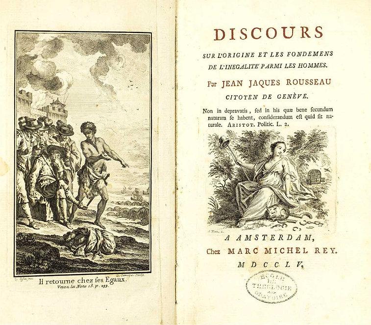 rousseau-discours sur l'inegalite-1754.j
