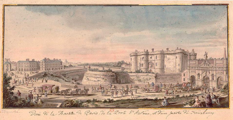 bastille-vue-jacques rigaud-1720-bnf.jpg