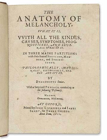 burton-anatomy of melancholy-1621.jpg