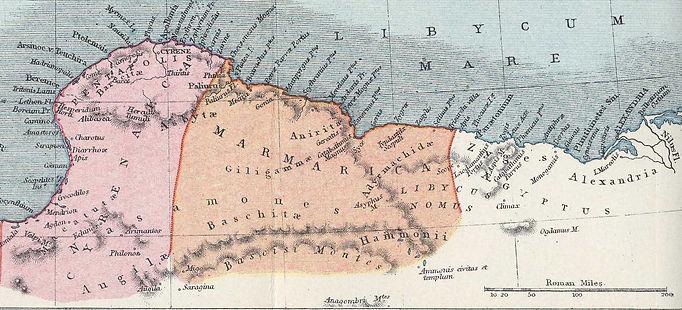 afrique-romaine-carte-lybie-1907.jpg