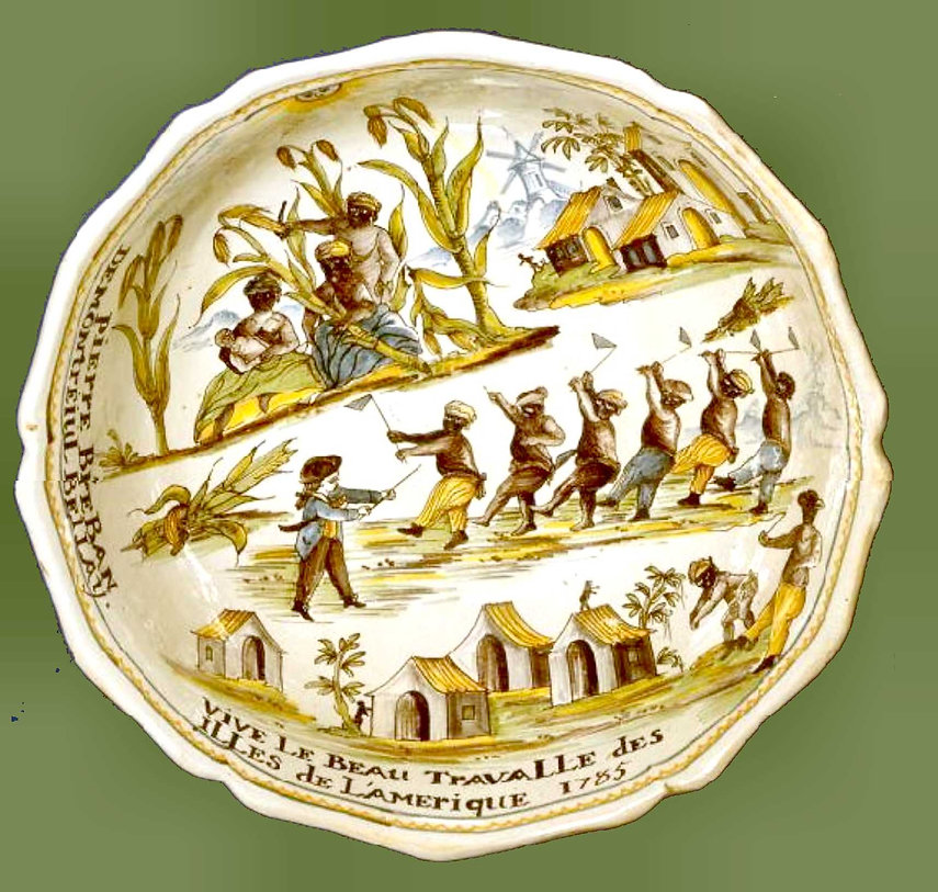 saladier-faience-nevers-1785-musee nouve