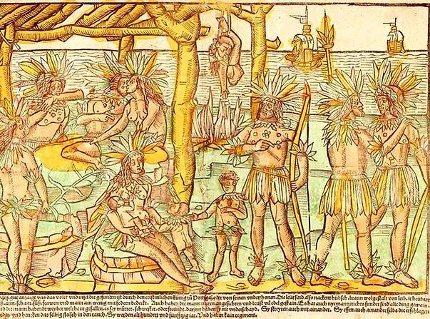 vespucci-mundus novus-cannibalisme-1505.